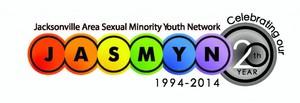 JASMYN-20th-Logo1-1024x350