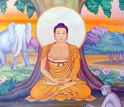 buddha-inline